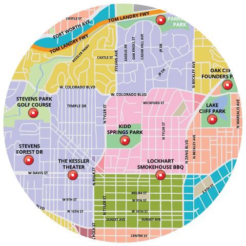 KesslerPark_Map-7_480X480