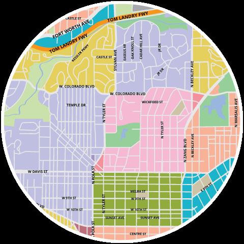 KesslerPark_Map-7_480X480_2