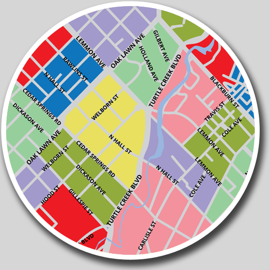 New_TurtleCreek_Map_Circle