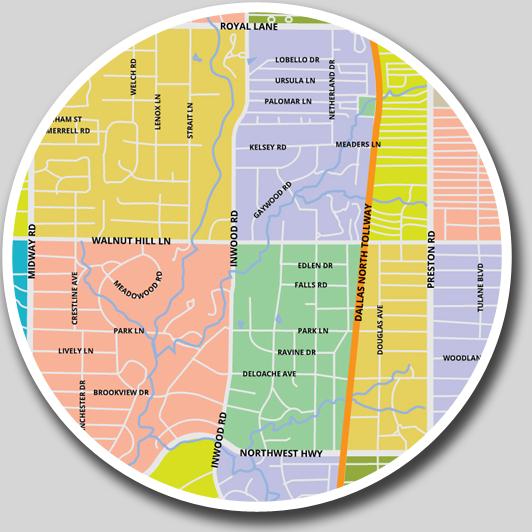 PrestonHollow_Map-9a_CircleView