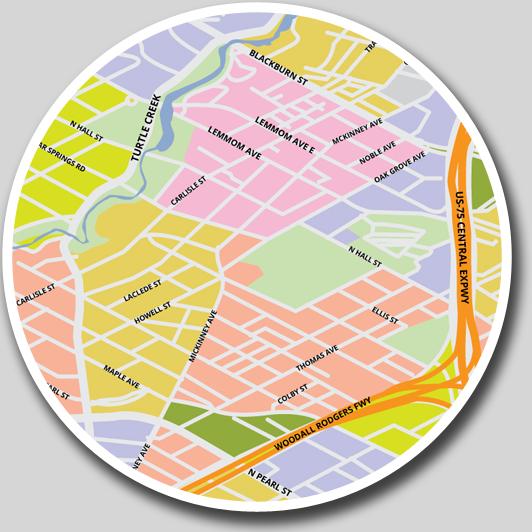 Uptown_Map-8a_CircleView