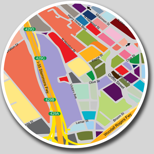 VictoryPark_Map-5a_CircleView