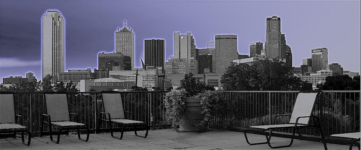 Downtown Sldr-4