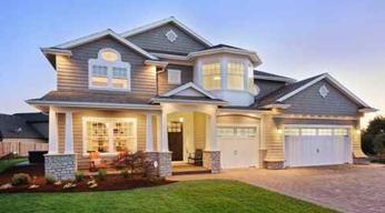 Dallas Houses