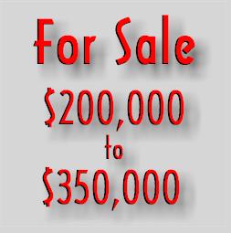 $200K - $350K