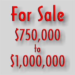 $750K - $1mil
