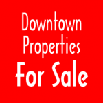 DT-ForSale