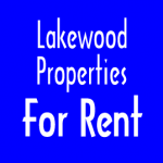 LW-ForRent