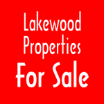 LW-ForSale