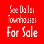 TH-ForSale