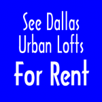 UL-ForRent
