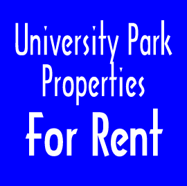 UP-ForRent