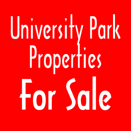 UP-ForSale
