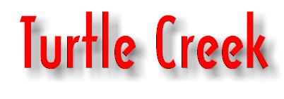 TurtleCreek