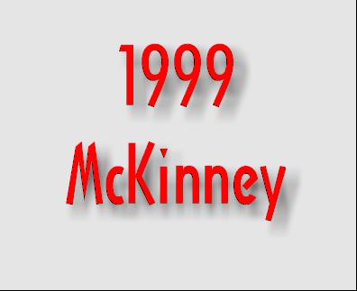 1999Type