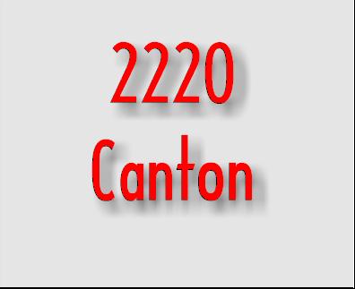 2220Type