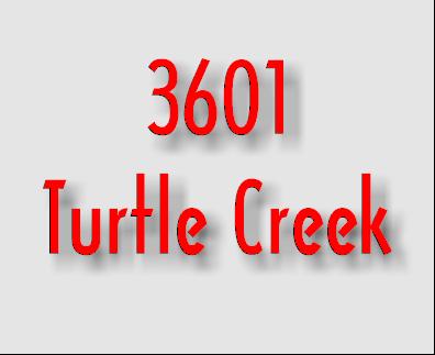 3601Type
