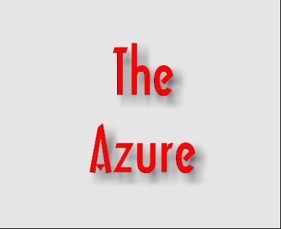 AzureType
