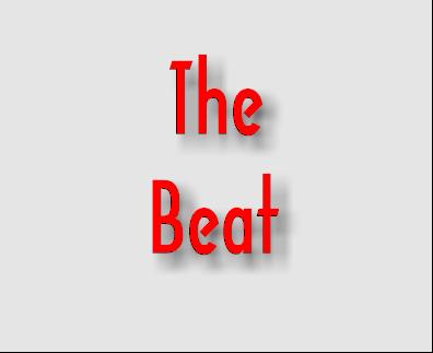 BeatType