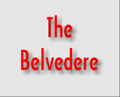 BelvedereType