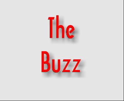 BuzzType
