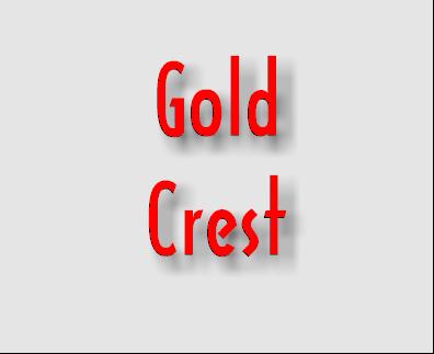 GoldCrestType
