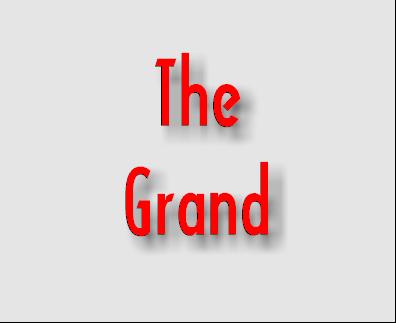 GrandType