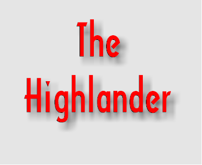 HighlanderType