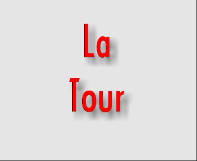 LaTourType
