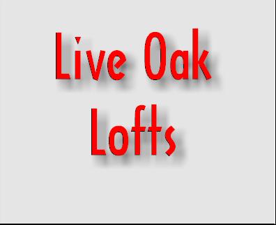 LiveOakType