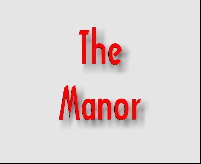 ManorType
