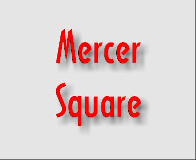 MercerType