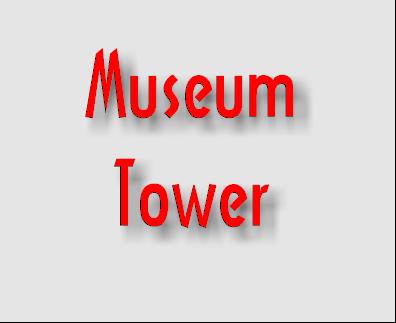 MuseumType