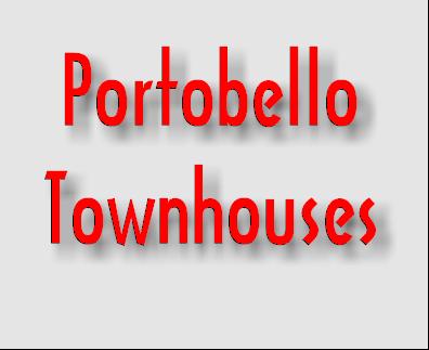 PortobelloType