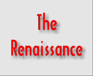 RenaissanceType