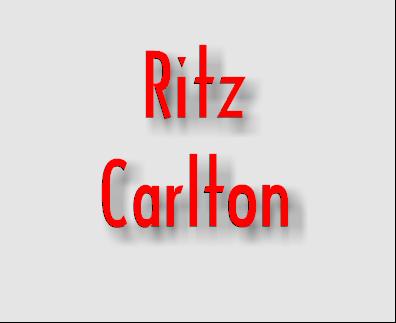 RitzType