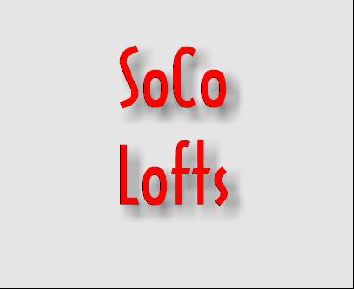 SoCoType