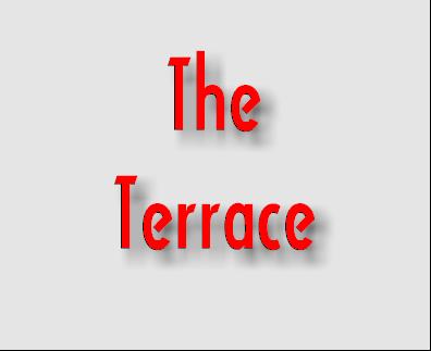 TerraceType