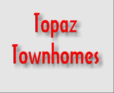 TopazType