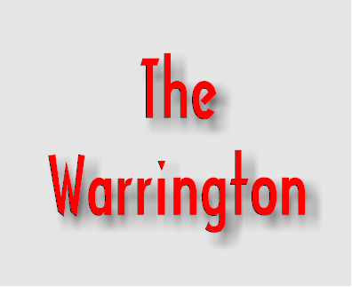 WarringtonType
