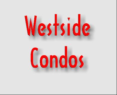 WestsideType